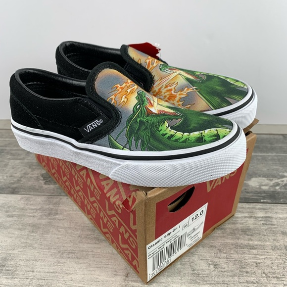 Vans Slip On Special Edition Hot Sale, UP TO 59% OFF